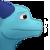 :iconviolet-dragon-512: