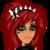 :iconviolet-kitty99: