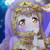 :iconviolet-the-narwhal: