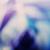 :iconviolet267: