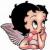:iconvioletgirl83: