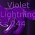 :iconvioletlightning244: