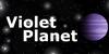 :iconvioletplanetgroup: