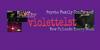 :iconviolette1st-fanclub: