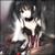 :iconvip11031998:
