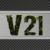 :iconvipersstrike21: