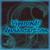 :iconvipervoid1: