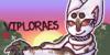 :iconviploraes: