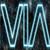 :iconvir-inter-astrum:
