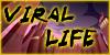 :iconviral-life: