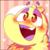 :iconvird-kun: