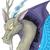:iconvirgel-dragalion: