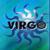 :iconvirgo1: