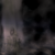 :iconviridianpanther: