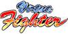 :iconvirtua-fighter: