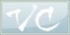 :iconvirtuacathedra: