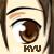 :iconvirtual-kyusai: