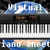 :iconvirtual-piano-sheets: