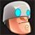 :iconvirtualgamers: