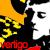 :iconvirtualvertigo: