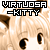 :iconvirtuosa-kitty: