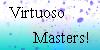 :iconvirtuoso-masters: