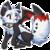 :iconvirtus-vulpes: