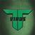 :iconvirusshot: