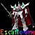 :iconvision-of-escaflowne: