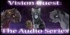 :iconvisionquest-series: