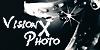 :iconvisionxphoto: