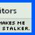 :iconvisitors2stampplz: