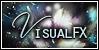 :iconvisual-gfx1: