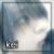 :iconvisual-keichi: