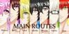 :iconvisual-novel-project: