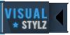 :iconvisual-stylz: