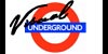 :iconvisual-underground: