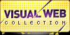 :iconvisual-web:
