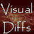 :iconvisualdiffs: