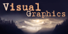 :iconvisualgraphics: