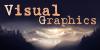 :iconvisualgraphics: