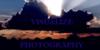 :iconvisualize-photos: