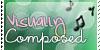 :iconvisually-composed: