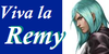 :iconviva-la-remy: