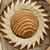:iconviva-sculptor:
