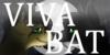 :iconvivaxbat-fanclub:
