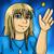 :iconvivi-bluefire: