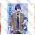 :iconvivi-chan101: