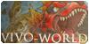 :iconvivo-world: