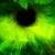 :iconvixen-starblade33: